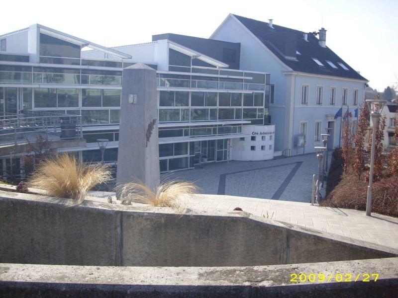 mairietop2.jpg